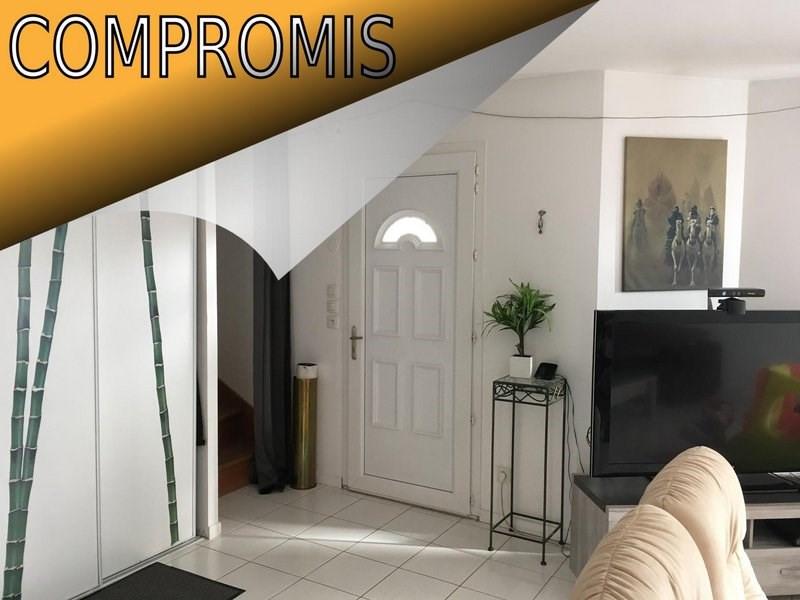 Sale house / villa Châlons-en-champagne 178720€ - Picture 4