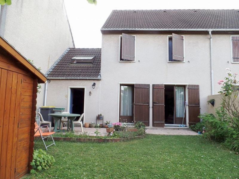 Vente maison / villa Sevran 245000€ - Photo 1