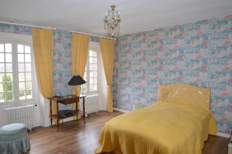 Vente maison / villa Cerisy la foret 197900€ - Photo 9