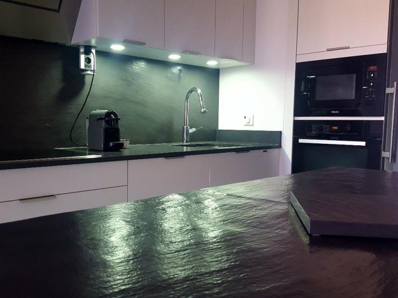 Venta de prestigio  apartamento Capbreton 580000€ - Fotografía 4