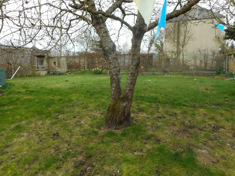 Vente maison / villa Falaise 180900€ - Photo 8