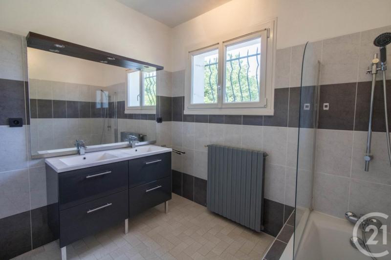 Rental house / villa Tournefeuille 1450€ CC - Picture 14