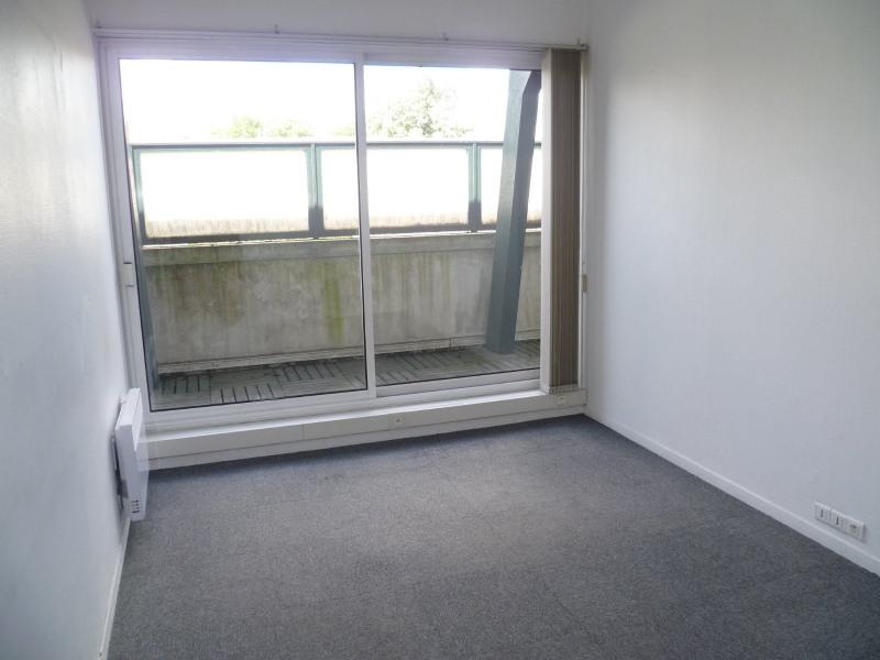 Vente immeuble St omer 231000€ - Photo 2
