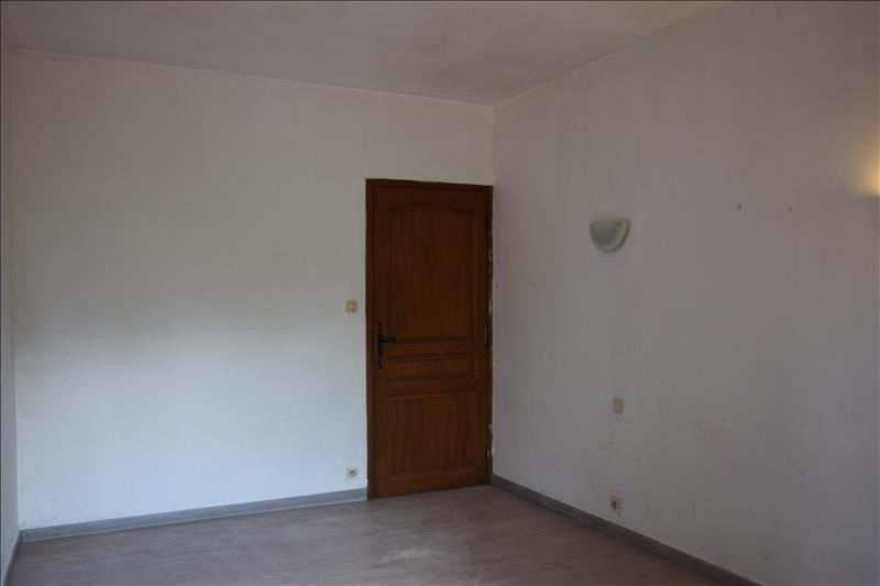 Rental apartment Quint 820€ CC - Picture 6
