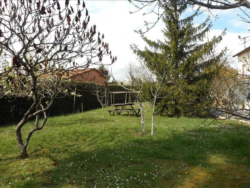 Vente maison / villa Gaillac 198 000€ - Photo 2