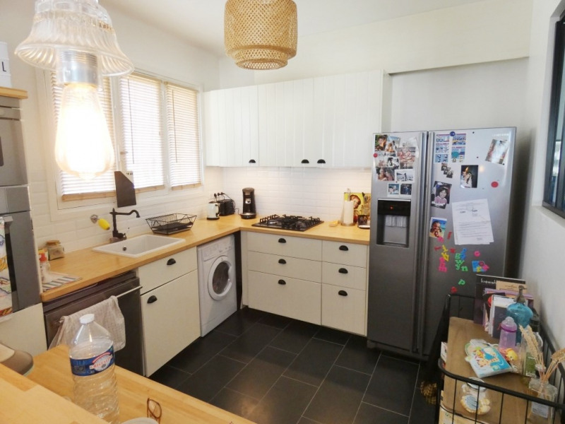 Vente appartement Nice 493 000€ - Photo 3