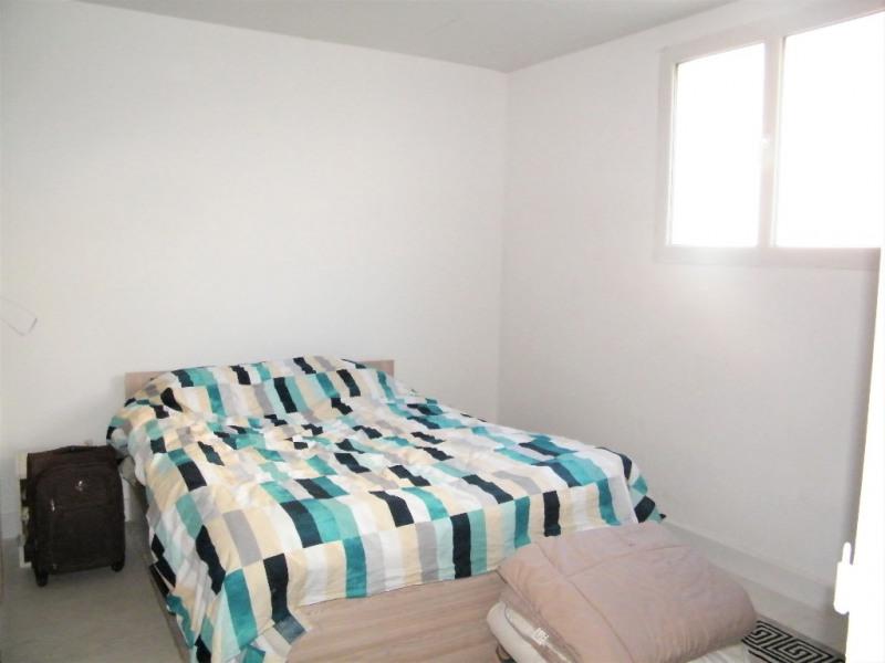 Produit d'investissement appartement Colombes 220000€ - Photo 3