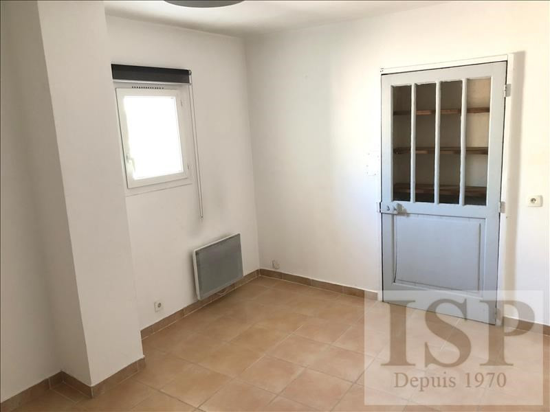 Rental apartment Les milles 811€ CC - Picture 7