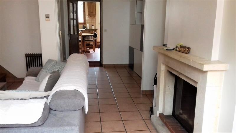 Sale house / villa La ferte sous jouarre 188000€ - Picture 4