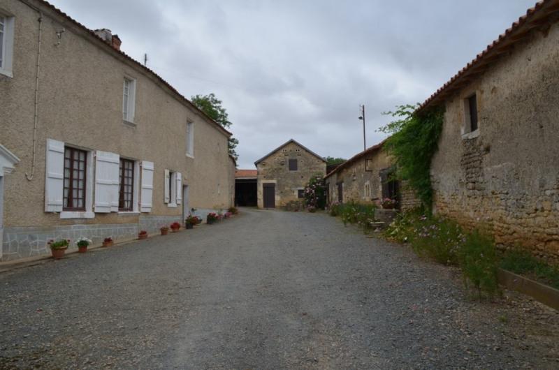 Vente maison / villa Serigne 366800€ - Photo 1