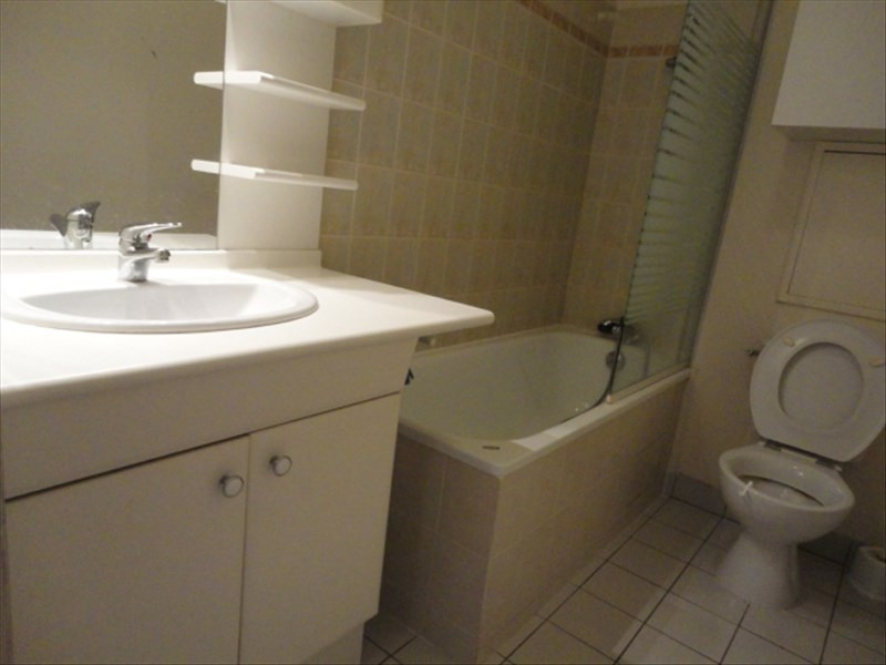 Location appartement Bures sur yvette 659€ CC - Photo 5
