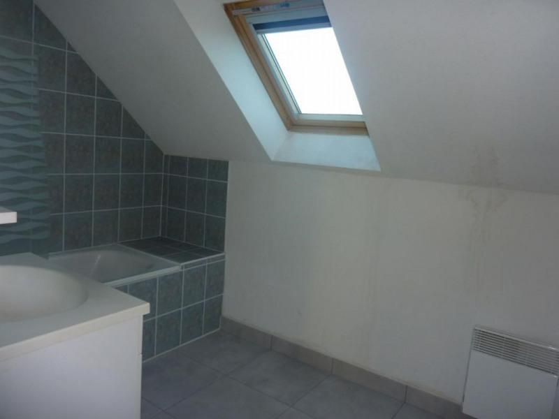 Vente maison / villa Lisieux 129000€ - Photo 7