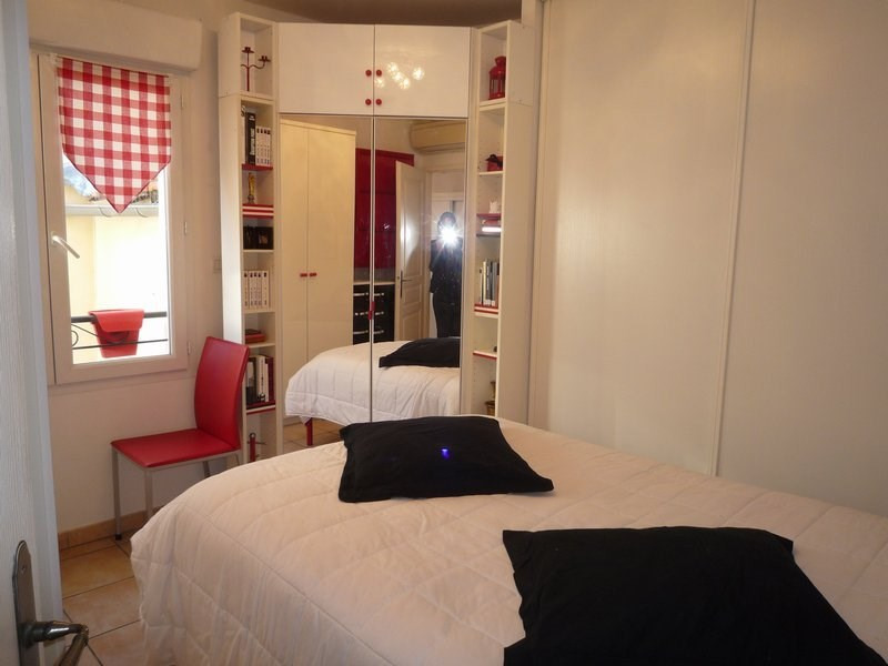 Investment property apartment Orange 146 000€ - Picture 4