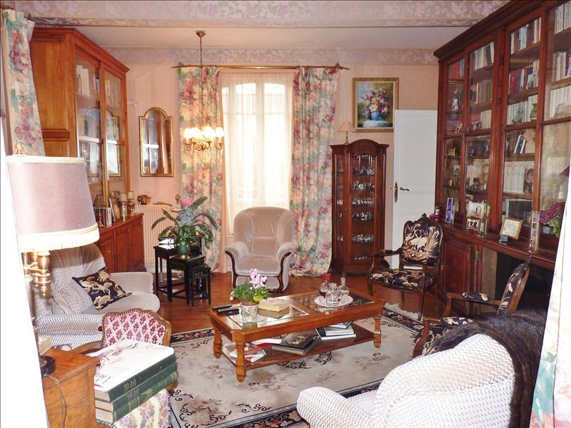 Deluxe sale house / villa Pau 890 000€ - Picture 3