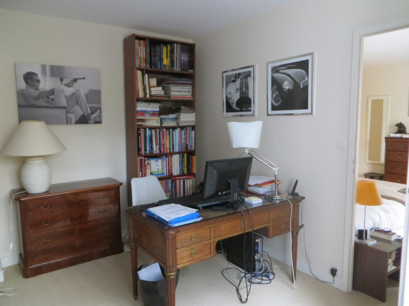 Vente de prestige appartement La baule escoublac 556 500€ - Photo 9