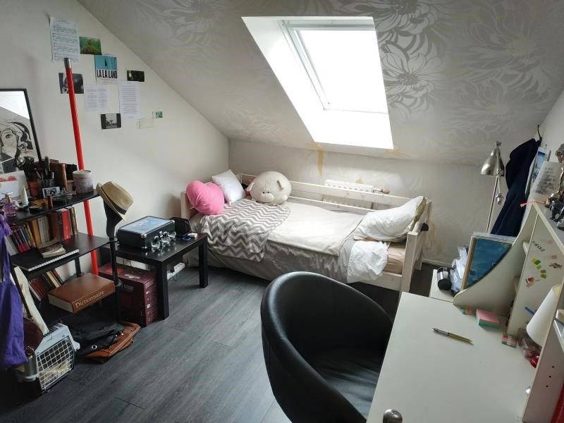 Vente appartement Bezons 289 500€ - Photo 6
