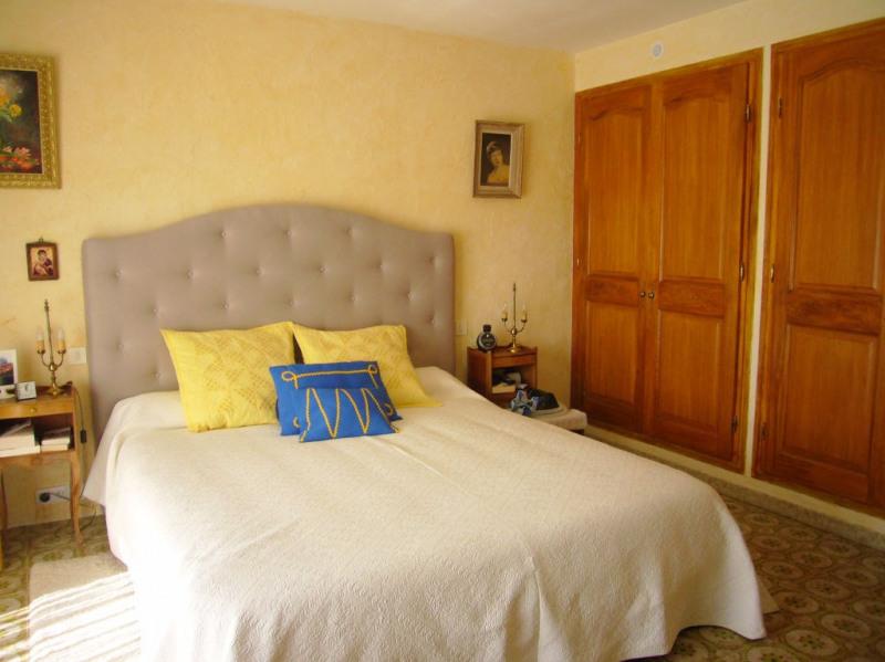 Vente de prestige maison / villa La grande motte 1240000€ - Photo 14