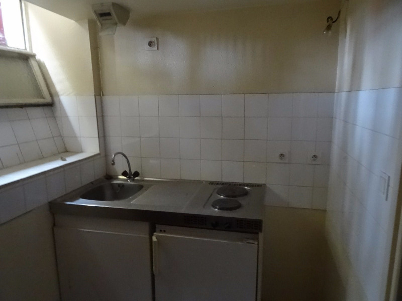 Rental apartment Agen 265€ +CH - Picture 4
