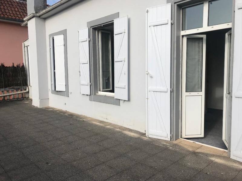 Vente maison / villa Dax 545000€ - Photo 5