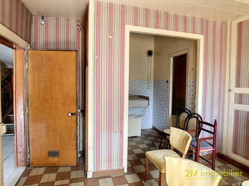 Vente immeuble Melun 450000€ - Photo 6