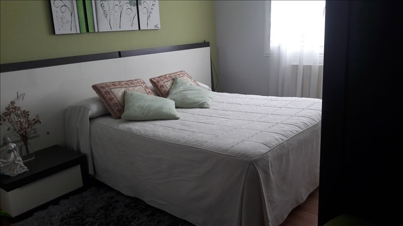 Vente maison / villa Urrugne 465000€ - Photo 7