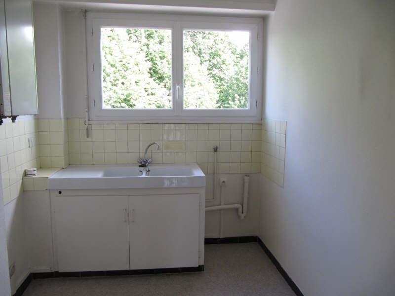 Rental apartment Pau 474€ CC - Picture 3