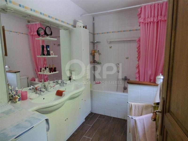 Sale house / villa Lyons la foret 174000€ - Picture 10