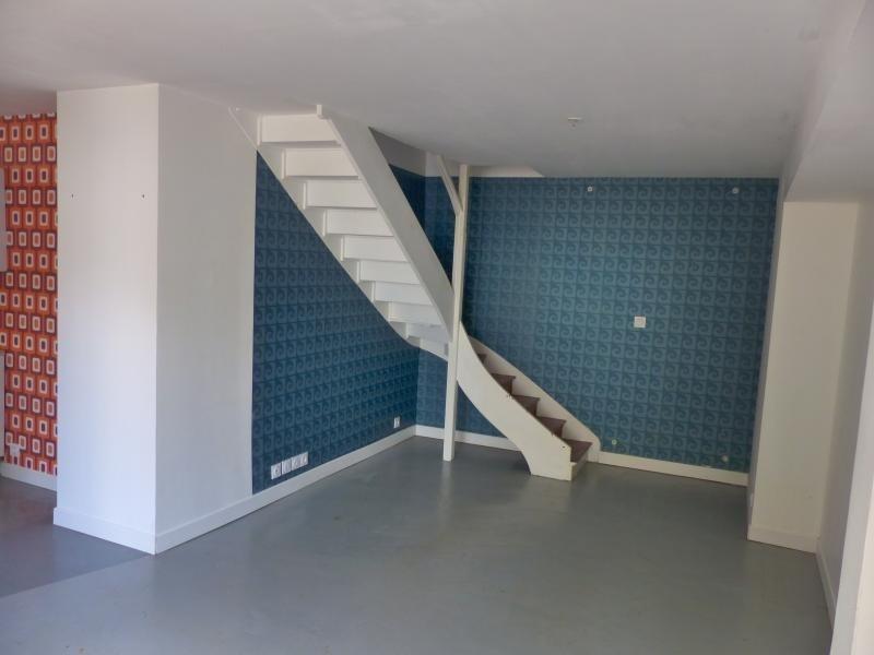 Sale house / villa Buxerolles 119874€ - Picture 4