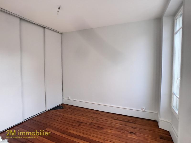 Rental apartment Melun 780€ CC - Picture 5