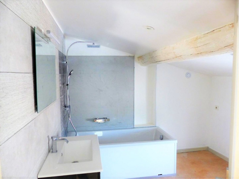 Vente appartement Nimes 196 000€ - Photo 5