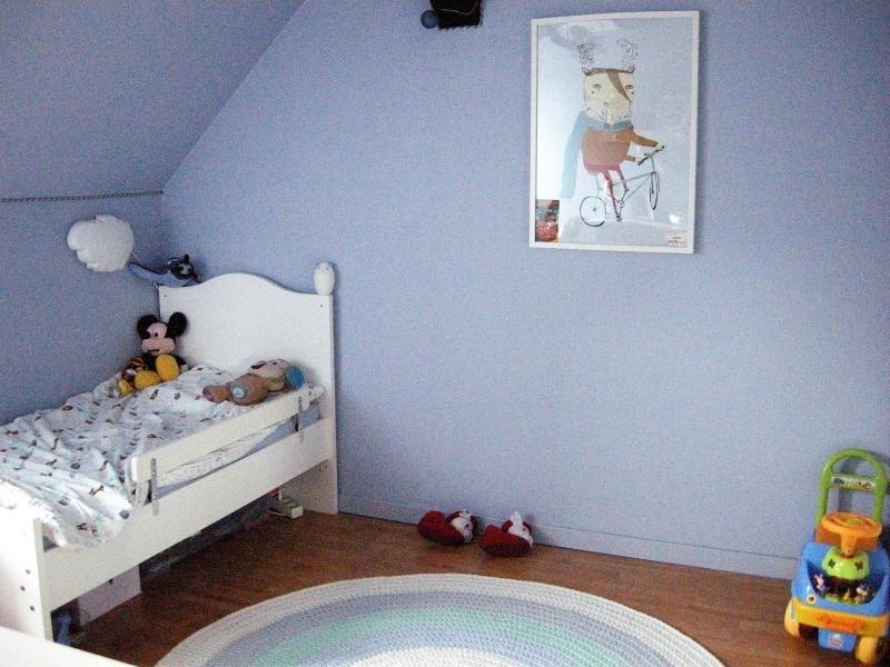 Vente appartement Wissembourg 130000€ - Photo 8