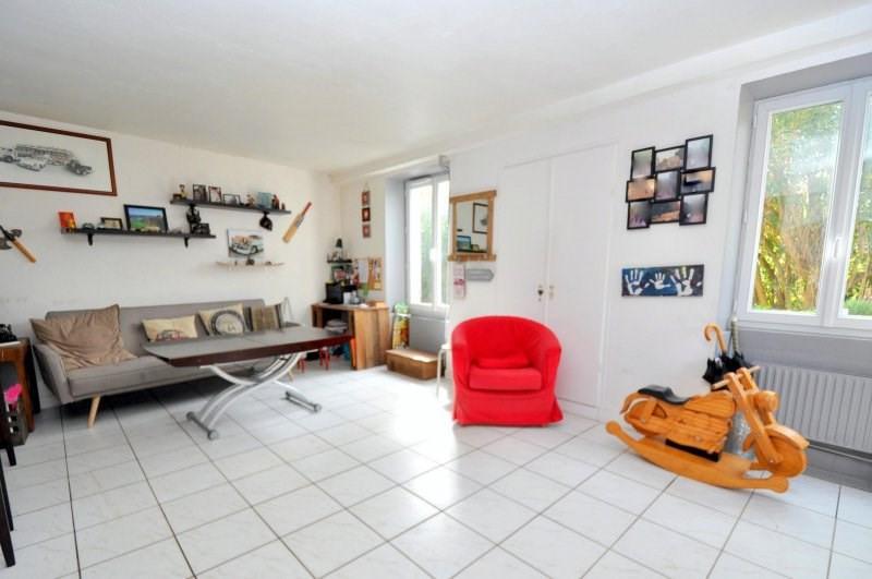Vente maison / villa Les molieres 299000€ - Photo 2