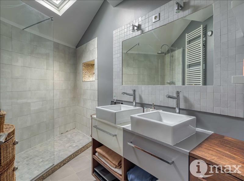 Vente appartement Courbevoie 725000€ - Photo 5