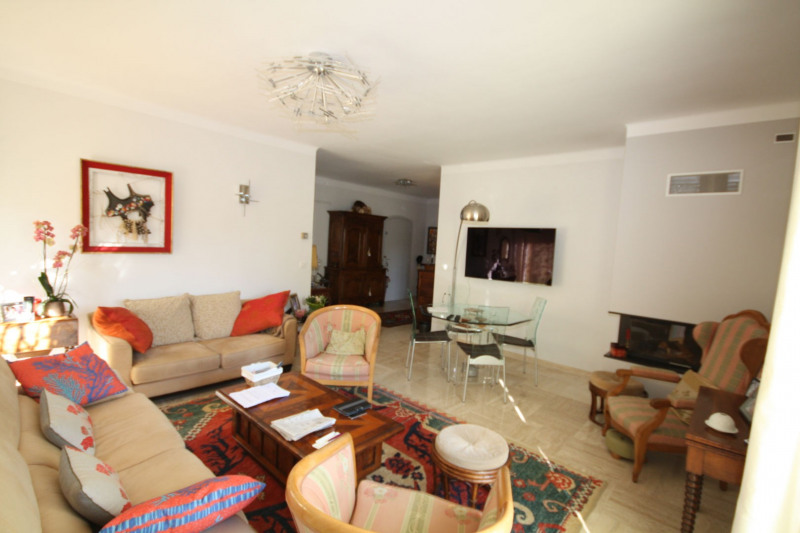 Deluxe sale house / villa Antibes 2 120 000€ - Picture 3