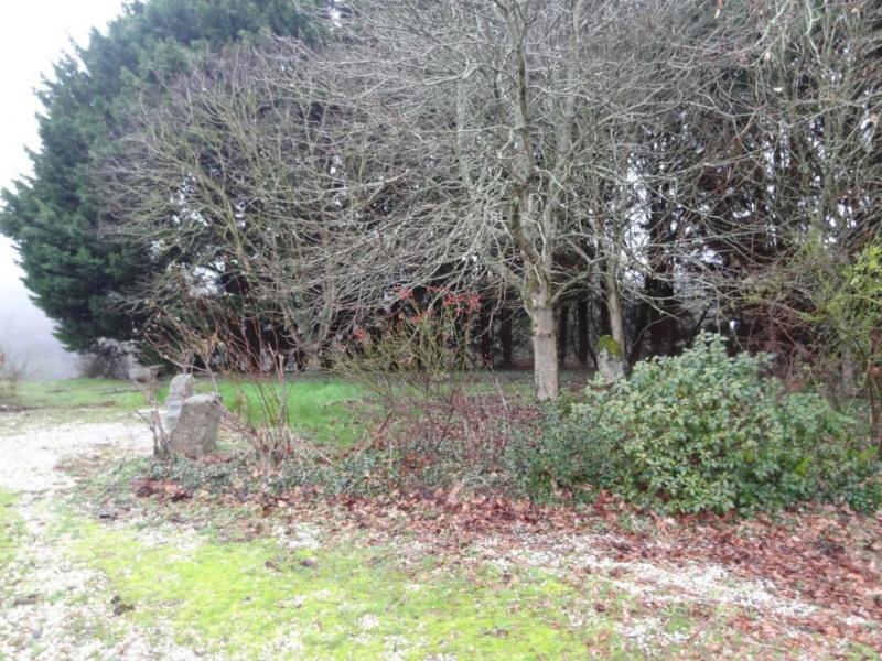 Sale house / villa Plounevez quintin 169300€ - Picture 13