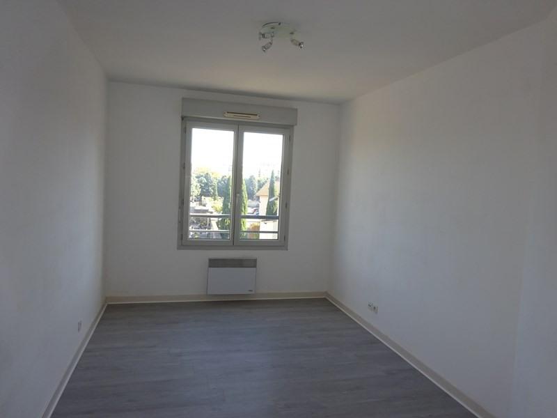 Location appartement Lyon 7ème 690€ CC - Photo 7