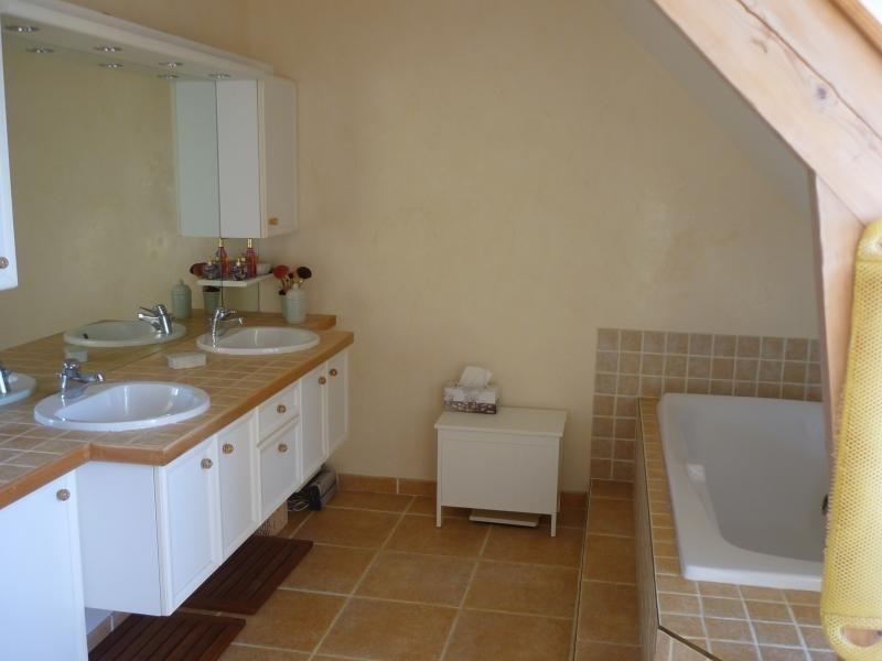 Sale house / villa Bapaume 310000€ - Picture 8