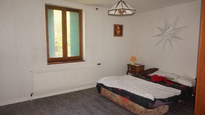Vente maison / villa Collonges sous saleve 465000€ - Photo 4