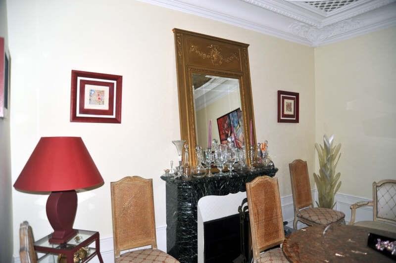 Deluxe sale house / villa Maisons-laffitte 1895000€ - Picture 3