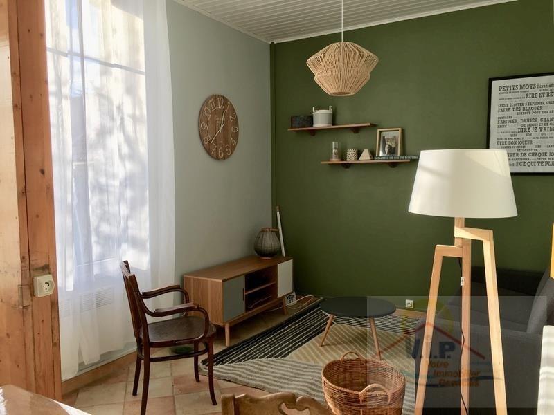 Vente maison / villa Pornic 241500€ - Photo 2