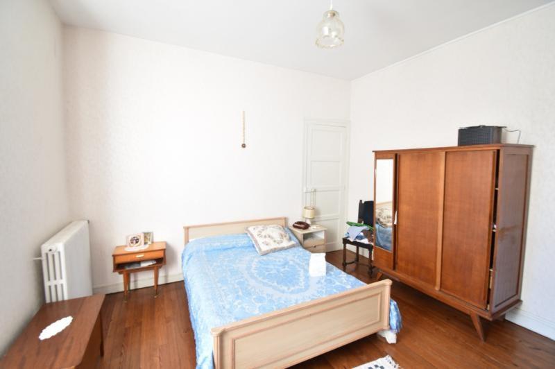 Sale apartment Billere 104000€ - Picture 3