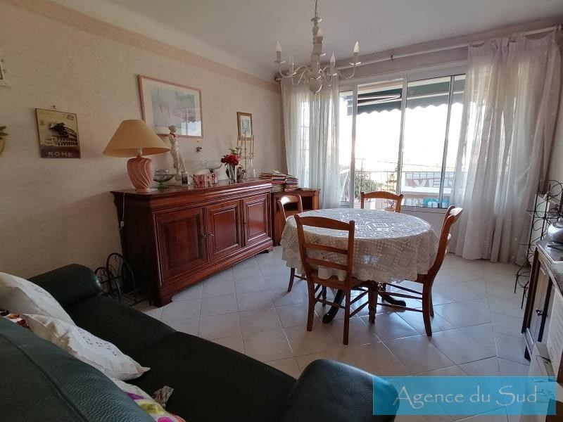 Vente appartement Aubagne 182 000€ - Photo 3