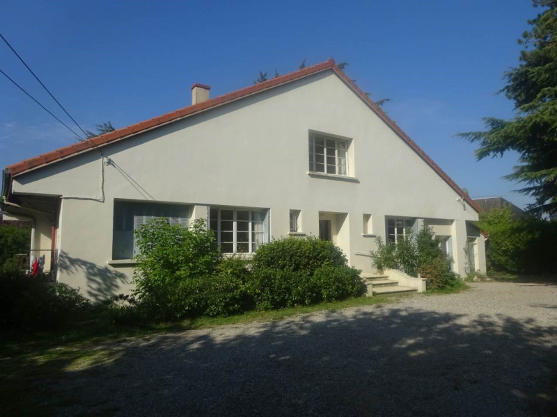 Vente maison / villa Valence 398000€ - Photo 13