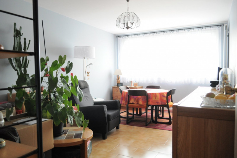 Sale apartment Gagny 188000€ - Picture 2