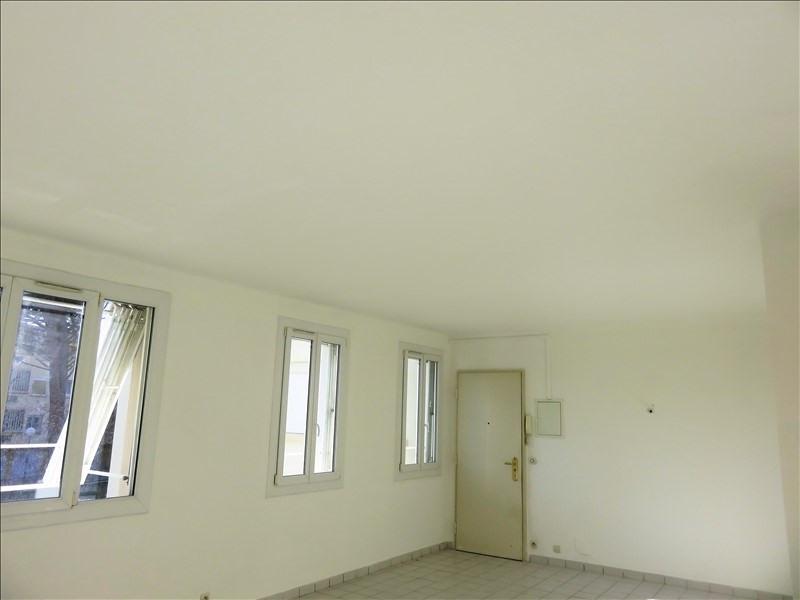 Sale apartment Sanary sur mer 245000€ - Picture 3