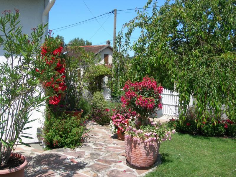 Vente maison / villa La ferté-sous-jouarre 230000€ - Photo 9