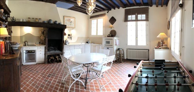Vente maison / villa Triel sur seine 990000€ - Photo 4