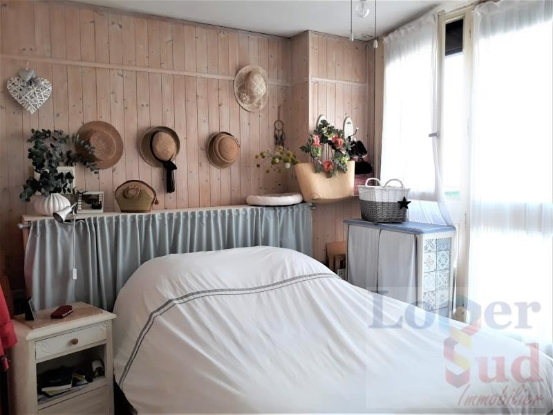 Investment property apartment Montpellier 138000€ - Picture 3