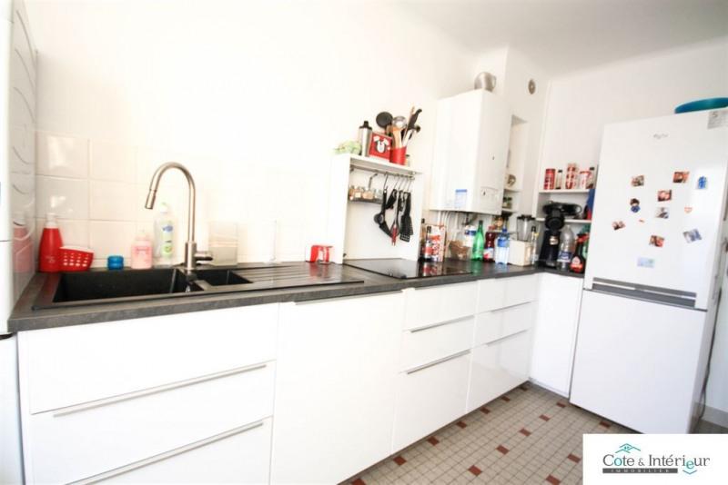 Vente appartement Les sables d olonne 147000€ - Photo 3