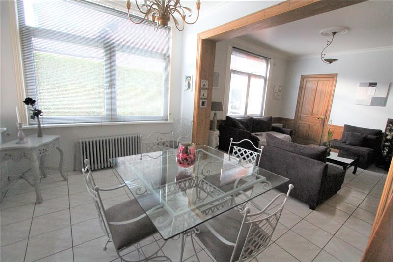 Sale house / villa Douai 188 000€ - Picture 4